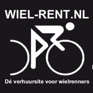 Wielrent.nl