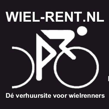 Liefhebber Wielrent.nl